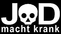 equapio - JodSchwindel