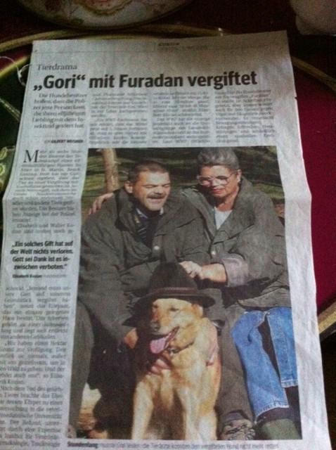 gori-zeitung